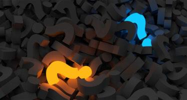 Cateva intrebari pentru a defini mai bine proiectul tau de blog