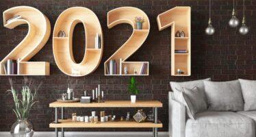 Cele mai bune rezolutii pentru anul 2021