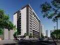Avantajele achiziționării unui apartament într-un ansamblul rezidenţial