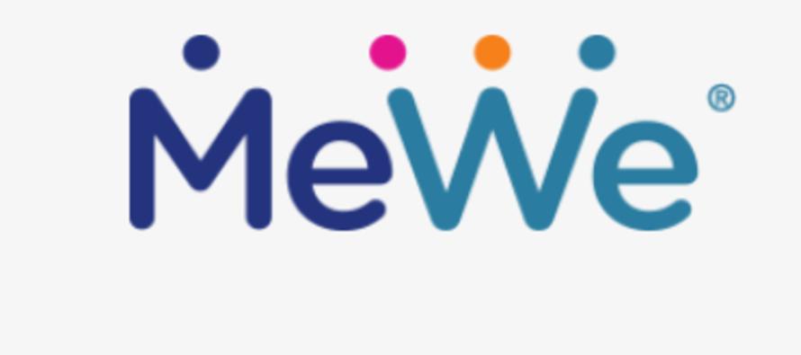 MeWe, reteaua sociala anti-Facebook in plina dezvoltare