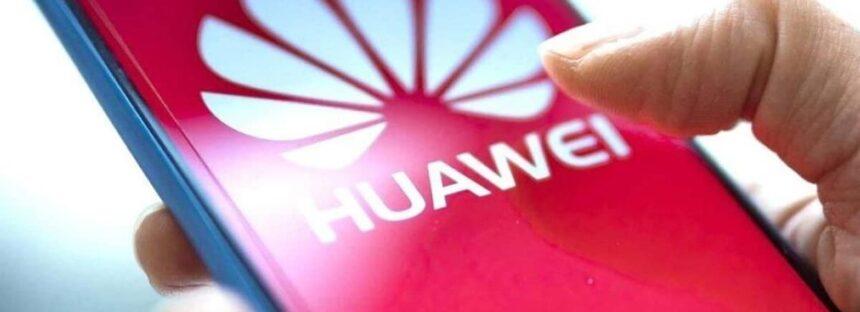 HarmonyOS va inlocui Android pe telefoanele Huawei incepand cu aprilie 2021