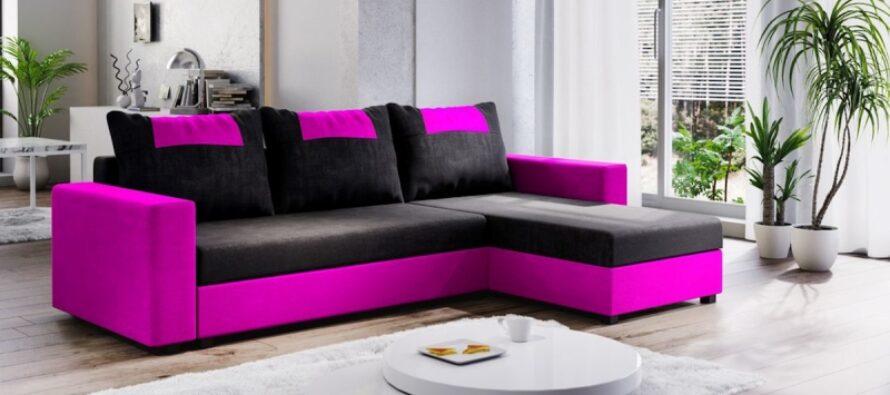 Sfaturi valoroase la alegerea unei canapele