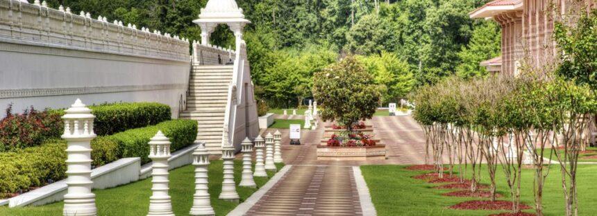 6 tipuri de amenajări care conţin andezit pentru grădina ta