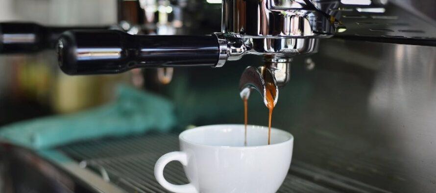 Espressor cafea manual vs. Automat. Aici iti spunem care este mai bun!