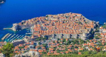 Cele mai frumoase orase din lume