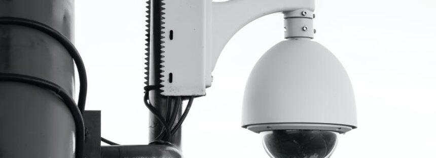 Avantajele instalării camerelor de supraveghere la locul de muncă