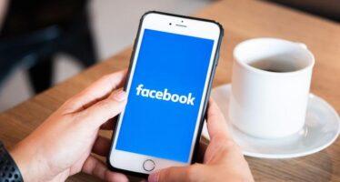 Facebook va lansa propriul sau Clubhouse in aceasta vara