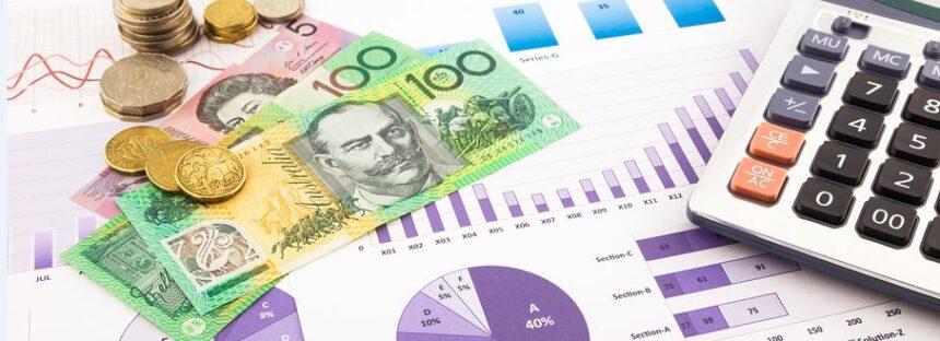 Principalele motive pentru a alege un credit nebancar