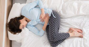 Stresul si bolile gastrointestinale