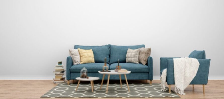 Ghid util de achizitionare a unei canapele