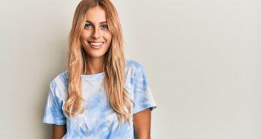 Tricouri personalizate aniversare de familie