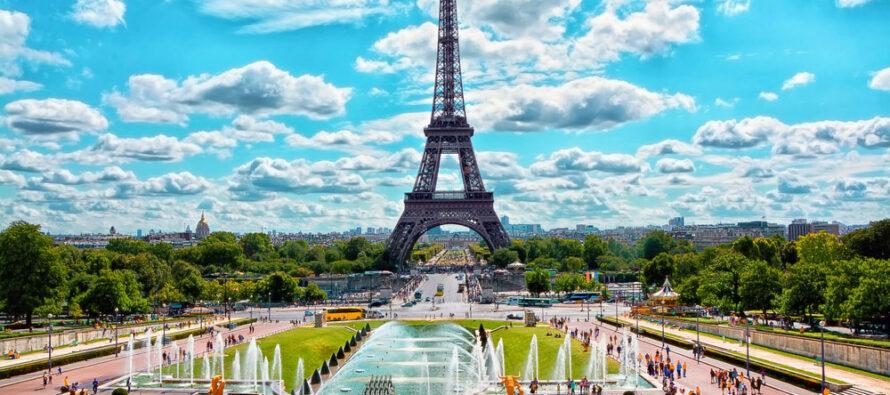 Care sunt cele mai frumoase orase din lume?