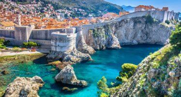 Dubrovnik, unul din cele mai frumoase orase din lume