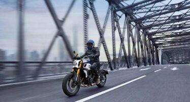 CFMoto 700CL-X Heritage, o motocicletă cu look vintage și performanță fără compromisuri