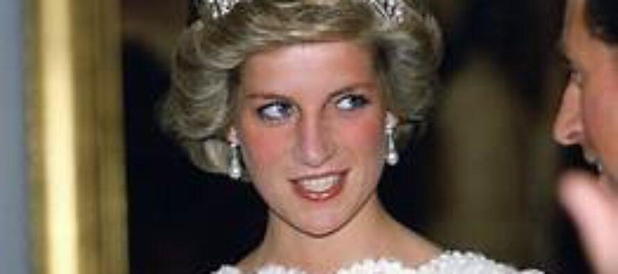 Membri ai familiei regale care au disparut in mod tragic