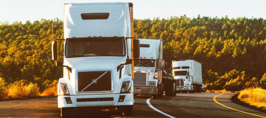 Care este pretul transportului frigorific?