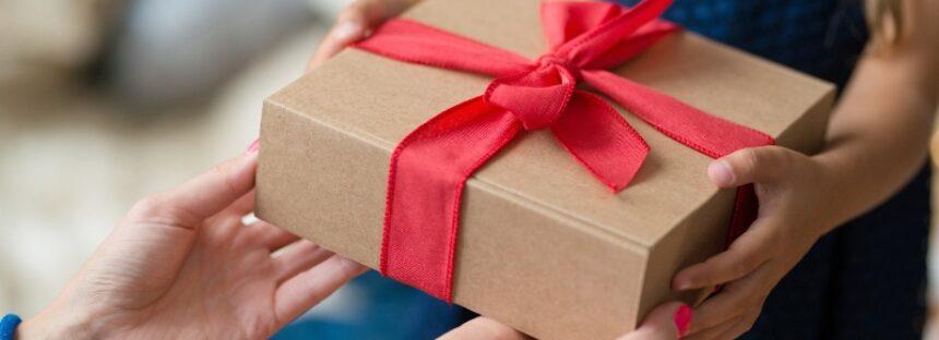 Cat costa un cadou personalizat?