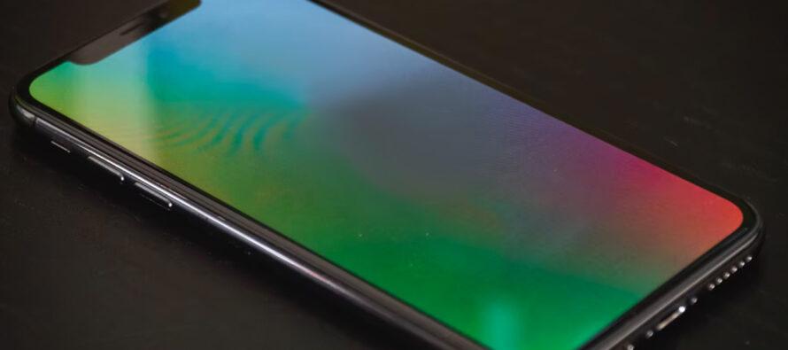 Telefon pierdut sau furat: cum sa il regasesti?